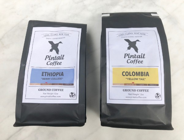 Pintail-Coffee