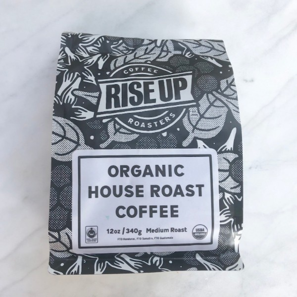 Rise-Up-Coffee