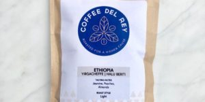 coffee-del-rey-yirgacheffe