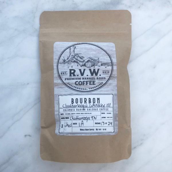 rvwwhiskeycoffee